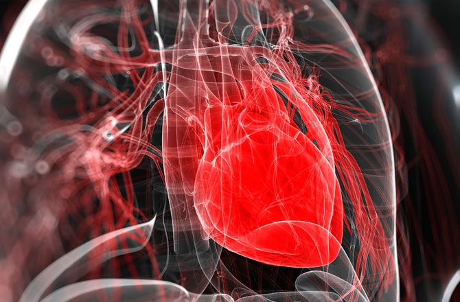 beating-heart-670