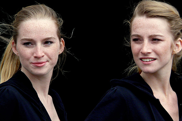 1024px-Blonde_Twins