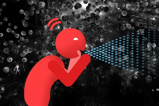MIT-Sneeze-Update-1_0