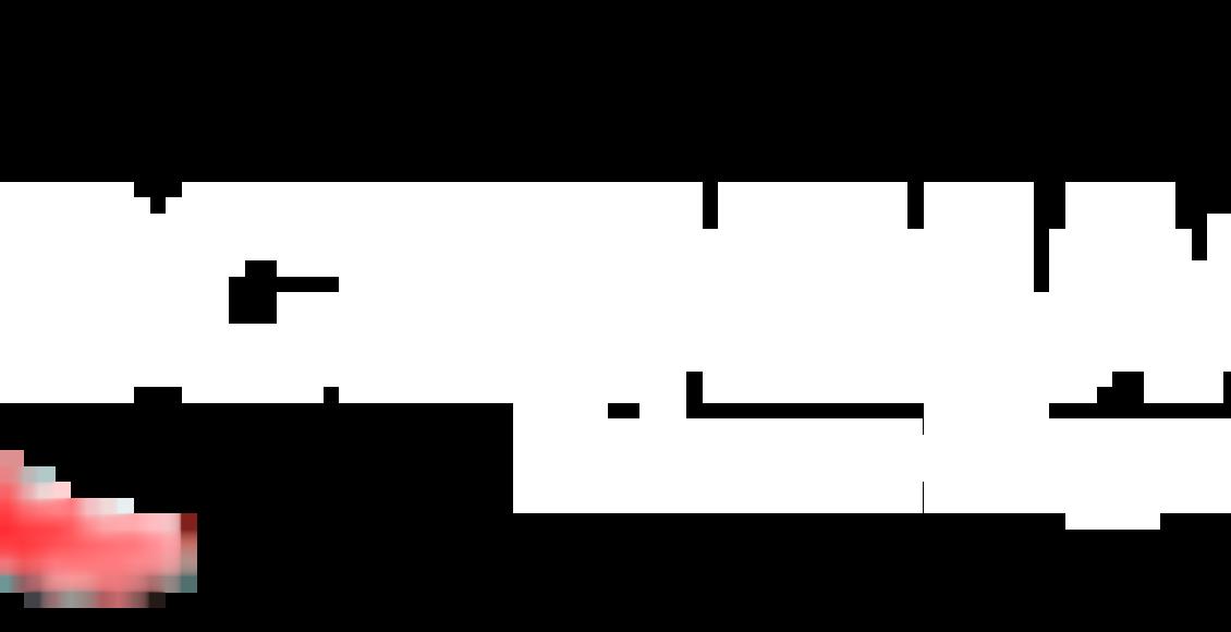 cropped-logo-3.png