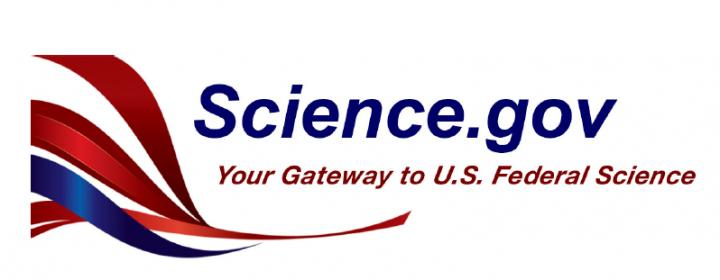IMAGE  - 113363 web 1 - Science.gov's new interagency microsites for STEM education & training opportunities
