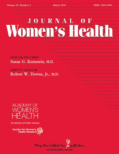 IMAGE  - 113410 web 1 - Women of color — what we know and don't know about their unique health challenges