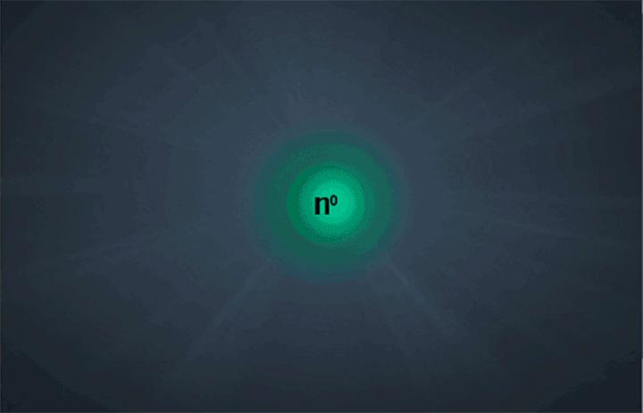 Physicists measured something new in the radioactive decay of neutrons