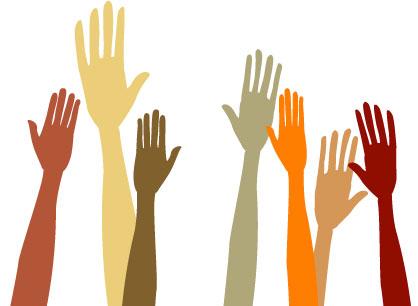 minority-hands
