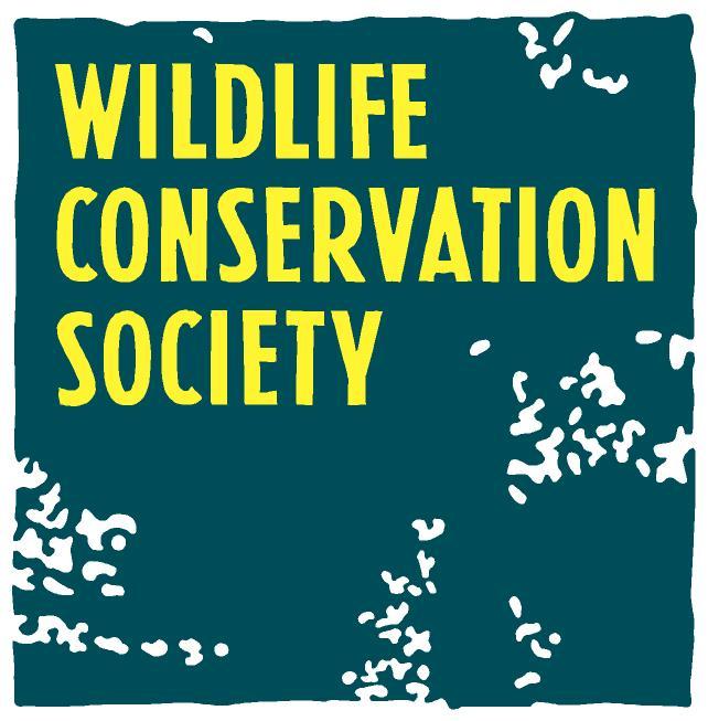 wildlife-conservation-society