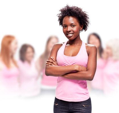 breast-cancer-black-women