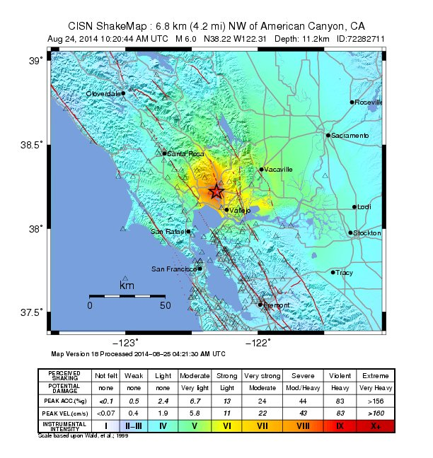 Shake_Intensity_-_2014_South_Napa_Earthquake