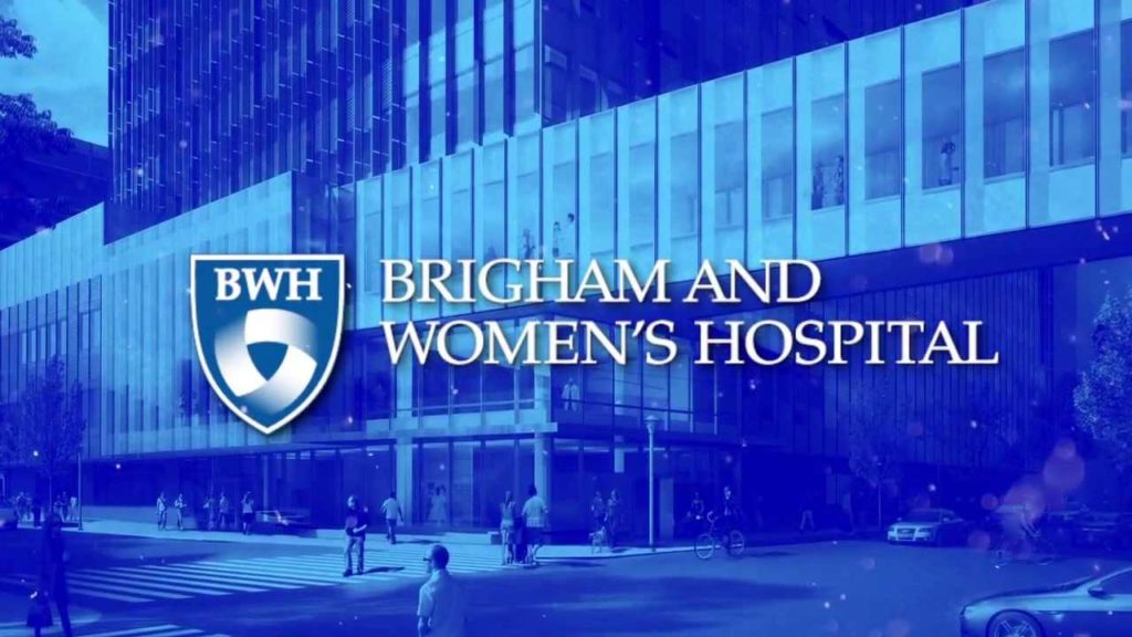 Brigham and Women's Hospital (BWH)