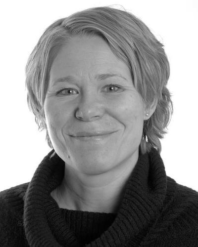 Maria Winther Gunnes Credit: University of Bergen.