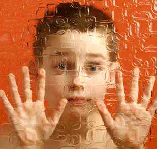Study links autism severity to genetics, ultrasound - Scienmag: Latest Science and Health News