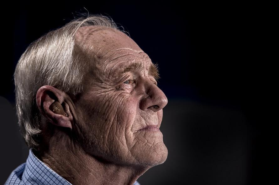 oldd-man