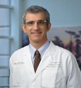 Dr. Pier Scaglioni