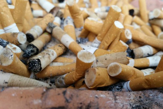 smoking-has-a-very-broad-long-lasting-impact-on-the-human-genome