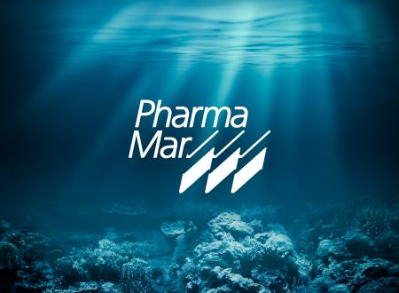 Resultado de imagen de pharmamar