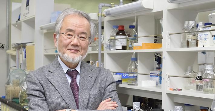 professor-yoshinori-ohsumi