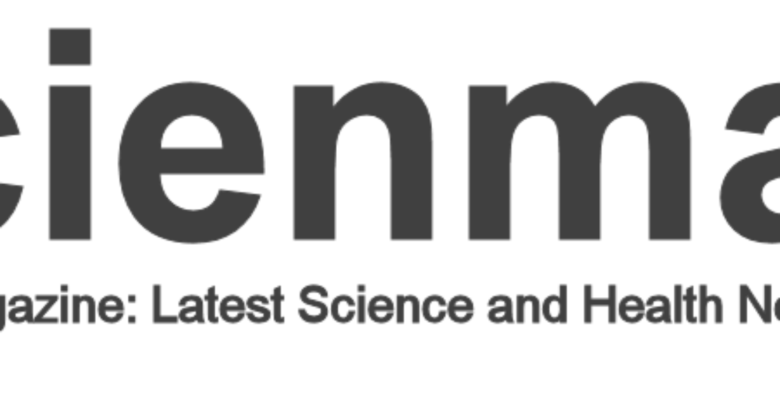 scienmaglogo_website4