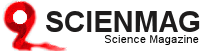 Scienmag: Latest Science and Health News