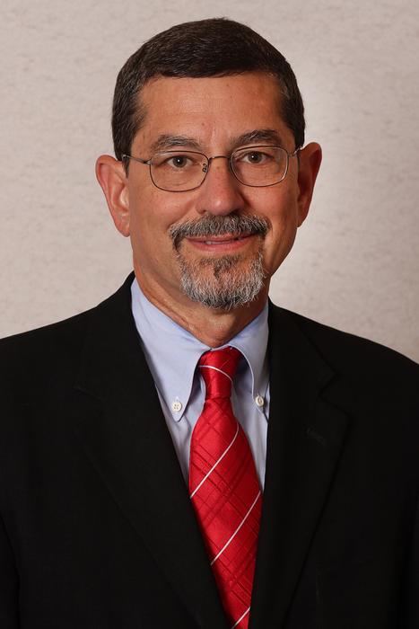 Dr. David Carbone