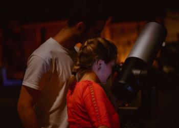 Unistellar_eVscope2-(8)-1080px