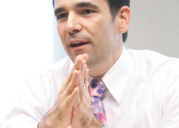 Dr. Sheen S. Levine