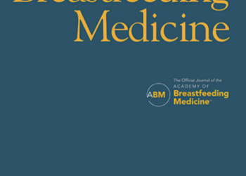Supporting Breastfeeding During Maternal or Child Hospitalization
